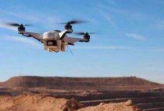 工信部将对民用无人机进行摸底